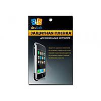Защитная пленка для телефона Drobak для Samsung Galaxy Grand Neo I9060 (506005)