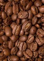 Кофе моносорт Арабика Гондурас 1 кг