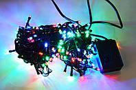 Гирлянда электрическая на 160 лампочек