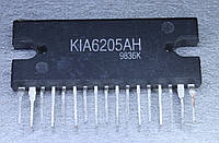 KIA6205AH