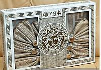 """Скатерть и салфетки  """"ARMEDA"""" (Турция)"""