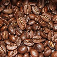 Кофе моносорт Арабика Сальвадор 1кг