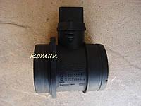 Расходомер Bosch 0281002531 VW Audi 1.9TDI 2.0SDI