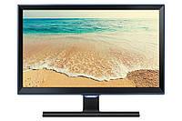 ЖК монитор Samsung LT22E390EW