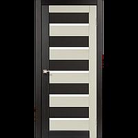 Дверь межкомнатная Корфад Porto Combi Color PC-05