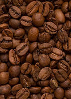 Кофе моносорт Робуста Камерун 1кг