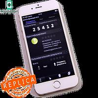 Реплика Iphone 6S на Android 4.2.2