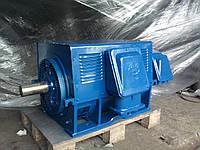 Электродвигатель 4АМНК280М4 160 кВт 1500 об/мин (160/1500)
