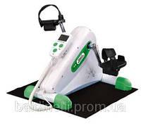 Тренажер для рук и ног MSD OXYCYCLE 3 (комбинированный), фото 1