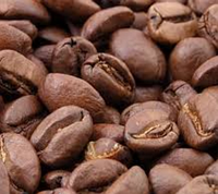 Кофе моносорт Робуста Вьетнам 1кг