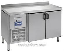 Холодильний стіл СХ 2000х600
