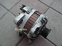 Генератор 210А 8200654785 Рено Лагуна 3 2.0 Рено Мегане 2.0