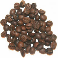 Кофе моносорт Робуста Индонезия 1кг