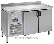 Холодильний стіл СХ 1500х700