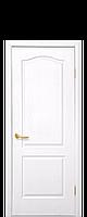 Двери Симпли классик глухое