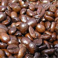 Кофе моносорт Робуста Индия Черри А 1кг