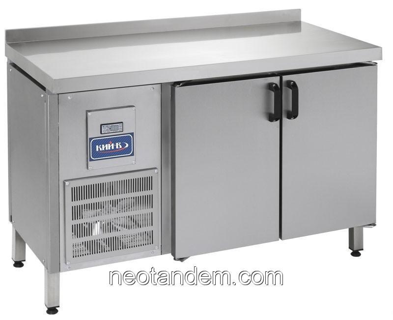 Холодильный стол  СХ 1800х700