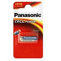 Батарейка А23 Panasonic LR V08 BL1