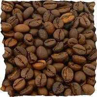 Кофе моносорт Робуста Индия Черри АА 1кг
