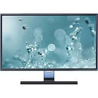 ЖК-монитор Samsung LT24E390EW (LT24E390EW/EN)