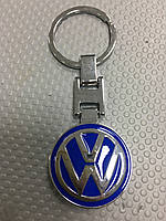 Автомобильный брелок Volkswagen