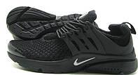 Кроссовки  мужские Nike Air Presto Olympic Black
