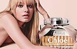 Chloe edp 75 ml Парфумована вода (оригінал оригінал Франція), фото 4