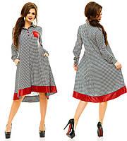 Платье оа062