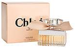 Chloe edp 75 ml Парфумована вода (оригінал оригінал Франція), фото 5