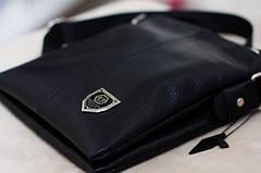 Кожаные сумки Philipp Plein