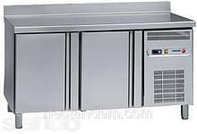 Холодильна шафа tefcold MSP-150