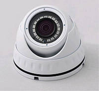 MHD антивандальная  видеокамера Profvision PV-LI1041DN