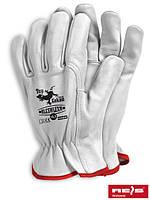 Рабочие защитные перчатки RLCSWLUX [W]