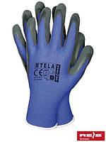 Защитные перчатки RTELA [NS]