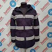 655d70259a60 Все товары от Оптовый интернет магазин JuniorMix, г. Хмельницкий ...