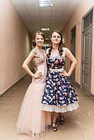 Выпускные платья пошив Киев
