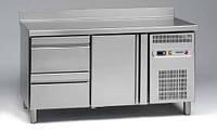 Холодильный стол Fagor MSP-150-2C