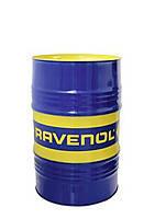 Ravenol VSI 5W-40 бочка 208л - синтетическое моторное масло