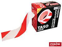 TASO100CW