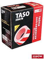 TASO200CW