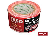 TASO200CW-3