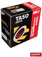 TASO200YB