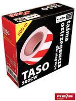 TASO500CW