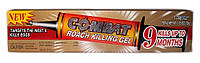 Гель от тараканов COMBAT (Roach killing) тюбик-шприц 30 грамм