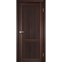Дверь межкомнатная Корфад Palermo PL-01
