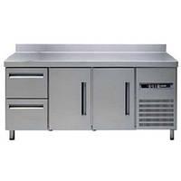 Холодильный стол Fagor MSP-200-2C