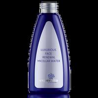 Мицеллярная вода EXPERALTA PLATINUM