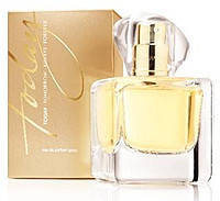 Avon Today женская парфюмерная вода, Эйвон, Тудей, 50 мл, 78252