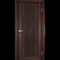 Дверь межкомнатная Корфад Oristano OR-03