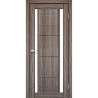 Дверь межкомнатная Корфад Oristano OR-04
